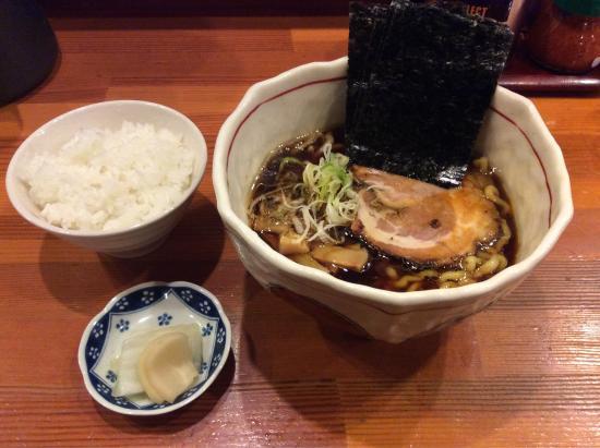 Makotoya: photo0.jpg