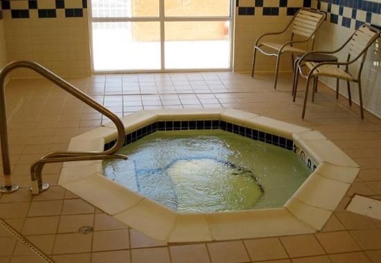 Bessemer, ألاباما: Whirlpool