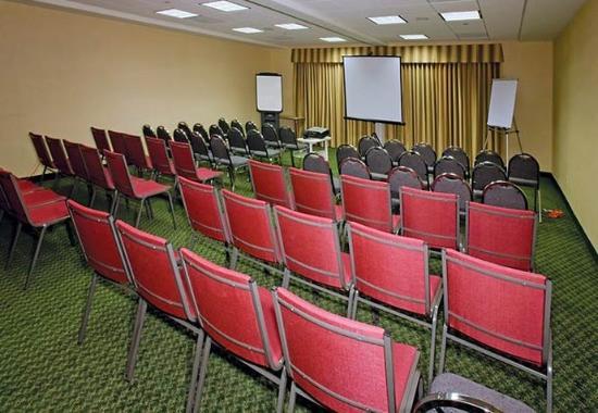 "Fairfield, Καλιφόρνια: ""Vineyard"" Meeting Room"