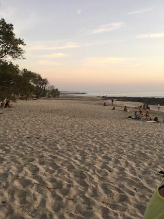 Playa Negra, Costa Rica: photo0.jpg