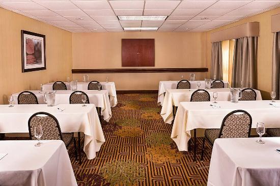 Мейтленд, Флорида: Meeting Room