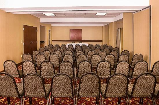 Maitland, FL: Meeting Room