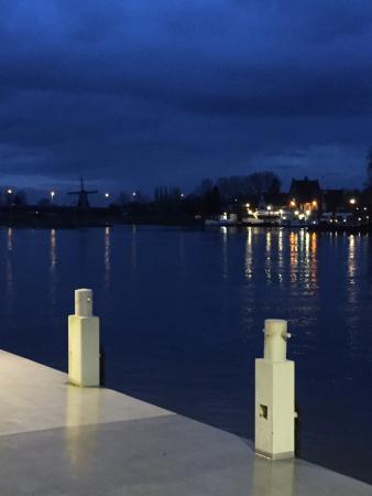 Deventer, Belanda: photo1.jpg