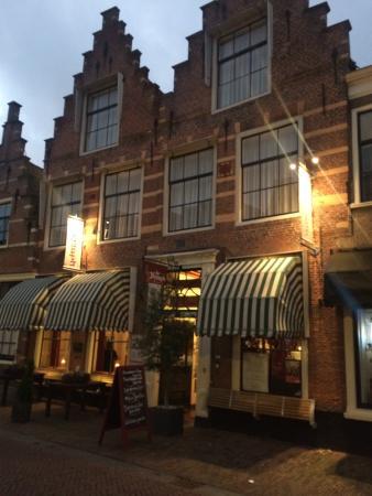 Brielle, Niederlande: photo0.jpg