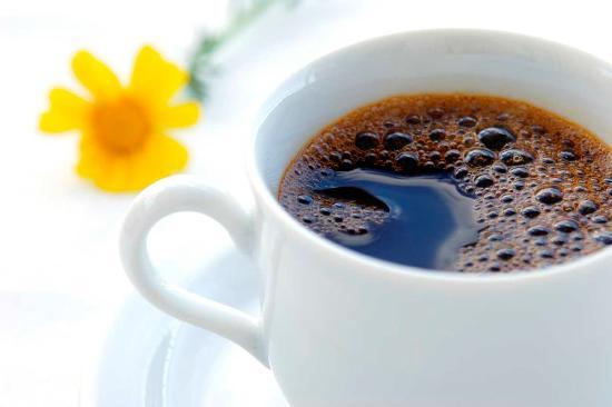 ลิตเทิลตัน, นิวแฮมป์เชียร์: Free Coffee & Fruit