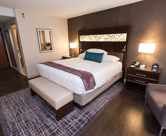 the 5 best hyatt hotels in washington dc dc tripadvisor rh tripadvisor com