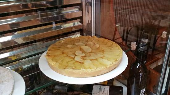 Todo y más. ..de lo que te Puedes encontrar en El Restaurante El Mesto de Puertollano.  Jose Man