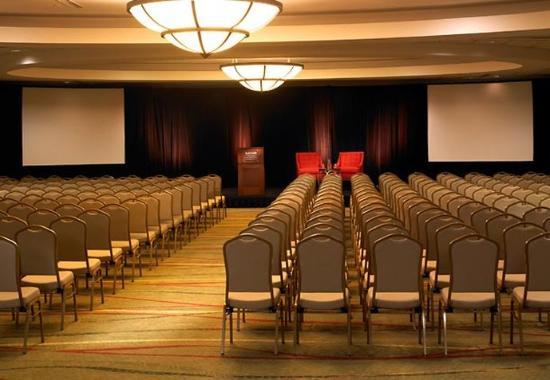 Covington, KY: Main Ballroom