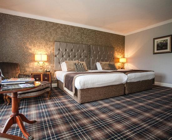 beware of spa swimming pool costs review of ramside hall hotel rh tripadvisor co uk