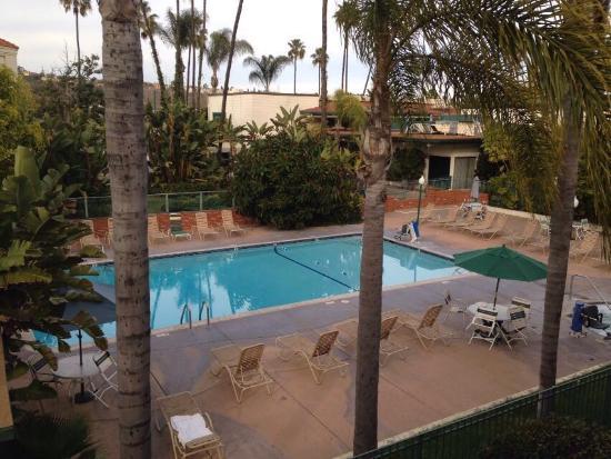 Mission Valley Resort: photo0.jpg