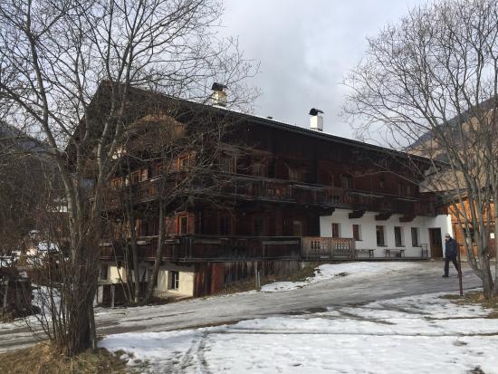 Gannerhof: photo2.jpg