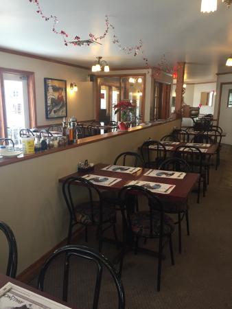 Lorraine Restaurant Familial