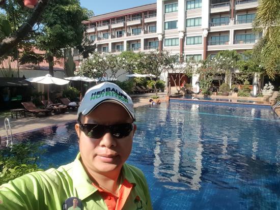로얄 엠파이어 호텔 사진