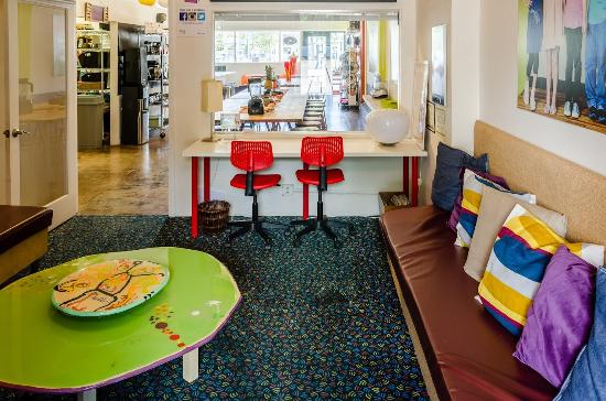 Miami Shores, Флорида: Our Space is Suitable For Most Occasions!