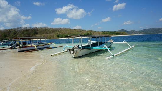 Desa Sekotong Barat, Endonezya: DSC01069_large.jpg