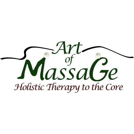 Art of Massage in Berlin