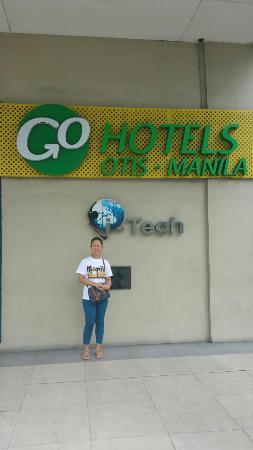 Go Hotels Otis-Manila: IMG-20160202-WA0013_large.jpg