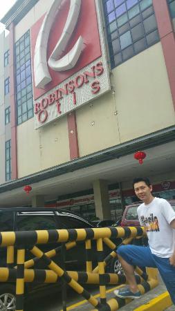 Go Hotels Otis-Manila: IMG-20160202-WA0018_large.jpg