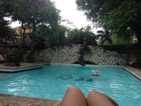 Sari Bunga Hotel: photo1.jpg