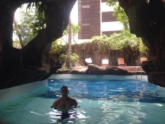 Sari Bunga Hotel: photo3.jpg