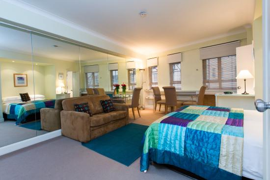 nell gwynn house apartments london apartment reviews photos rh tripadvisor co uk