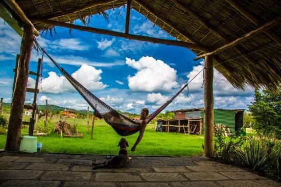 Tola, Nicaragua: The life!
