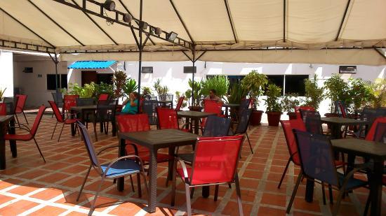 Foto de Hotel Portofino