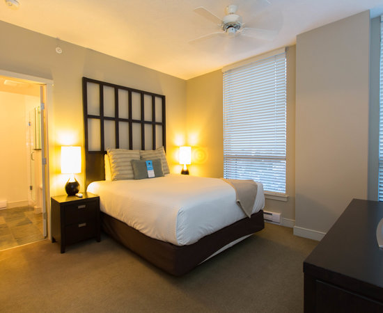 the oswego hotel 89 1 2 4 updated 2019 prices reviews rh tripadvisor com