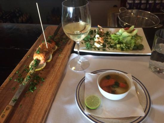green lettuce greenville restaurant reviews photos rh tripadvisor com