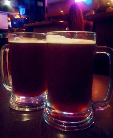 Cerveza Artesanal Fierabras