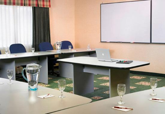 Smyrna, GA: Meeting Room