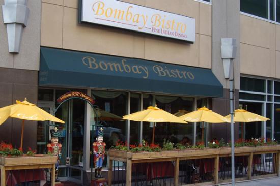 bombay bistro minneapolis downtown restaurant reviews phone rh tripadvisor co uk