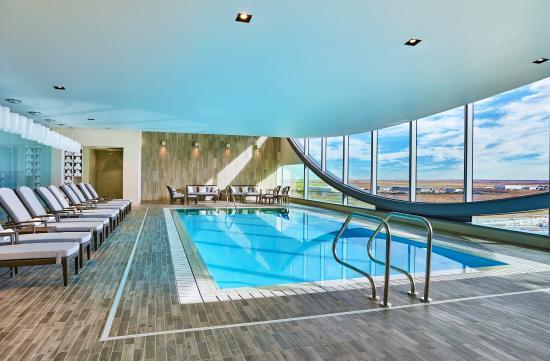 swimming pool picture of the westin denver international airport rh tripadvisor com