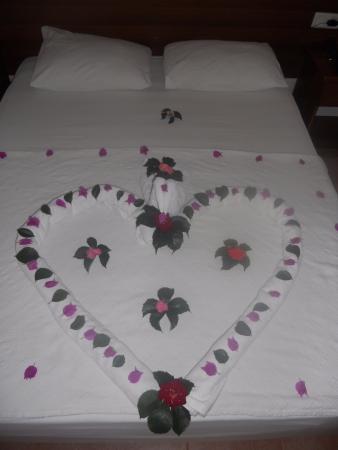 Karbel Hotel照片