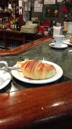 Cafeteria Lira