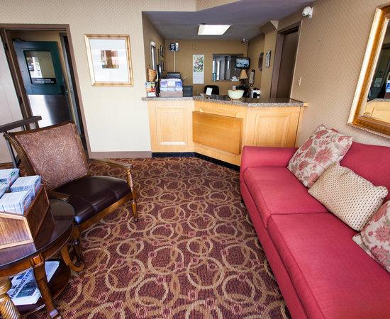 Lombard Motor Inn Updated 2018 Hotel Reviews San