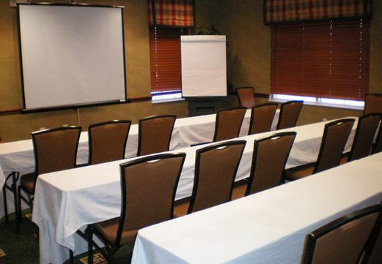Exton, PA: Meeting Room