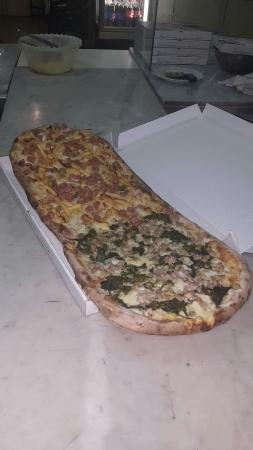 Pizzeria dAndrea