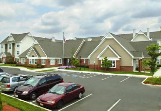 Photo of Residence Inn Cranbury South Brunswick
