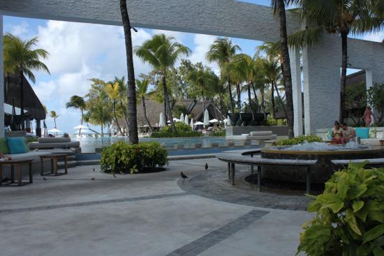 Ambre Resort - All Inclusive Photo