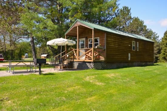Skowhegan Kennebec Valley Koa Campground Reviews Canaan