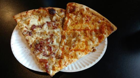 Paladino's Cicero Pizza: IMG_20160204_131252273_large.jpg