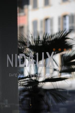 Nidau, Szwajcaria: Stimmung