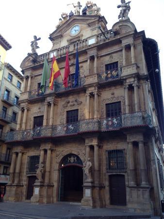 Town Hall: photo1.jpg
