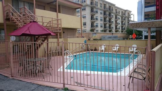 City Center Hotel: DSC_1383_large.jpg
