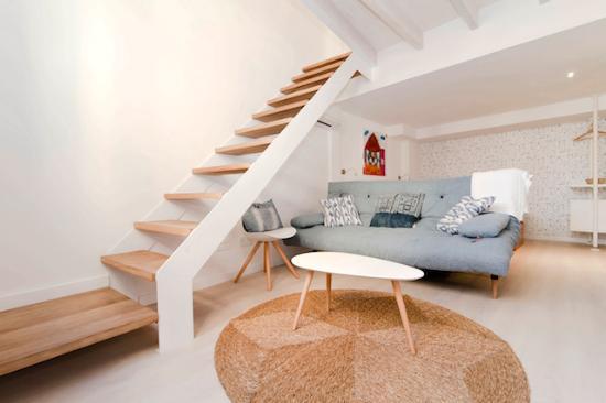 Chula Vista Resort Review Updated Rates Sep 2019: CAN BLAU HOMES (Palma De Mallorca, Majorca)