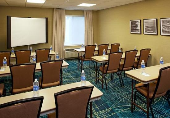 Lithia Springs, GA: Meeting Room