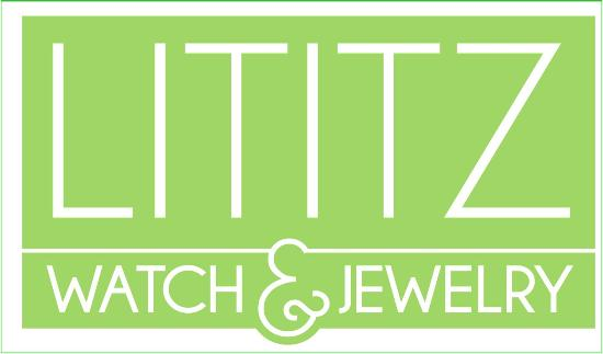 Lititz Watch & Jewelry