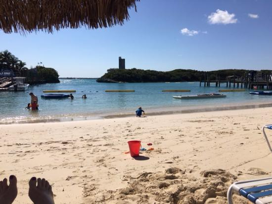 main beach paradise island nassau bahamas picture of paradise rh tripadvisor com