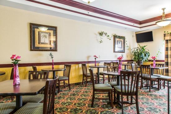 East Windsor Ct Restaurants Breakfast